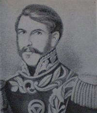 Nazario Benavidez.JPG