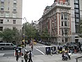 Near Metropolitan Museum of Art - panoramio.jpg