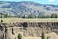 Near Tower Fall, Yellowstone NP - panoramio - Aaron Zhu.jpg