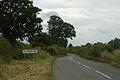 Nearing Blithbury - geograph.org.uk - 1440269.jpg