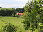 Nebenbahn Wennemen-Finnentrop (5817645424).jpg