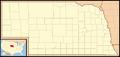 Nebraska Locator Map with US.PNG