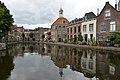 Nederland Schiedam 03.jpg