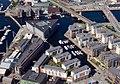 Nedre Elvehavn Trondheim 01.jpg