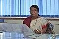 Neela Bhagat - Kolkata 2017-11-30 6050.JPG