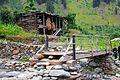 Neelum Valley VIEW AJK.jpg