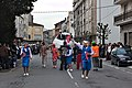 Negreira - Carnaval 2016 - 018.jpg