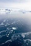 Neko Harbour Antarctica 2 (47284372132).jpg
