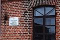Nekrasovo, Kaliningradskaya oblast' Russia, 238316 - panoramio - Aldis Dzenovskis (6).jpg