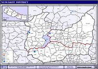 Nuwakot District