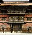 Nepali Architecture Palace (222649021).jpeg