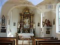 Nepomuk Altar - panoramio.jpg