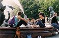 Neptunbrunnen.jpg