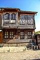 Nessebar (15326587677).jpg