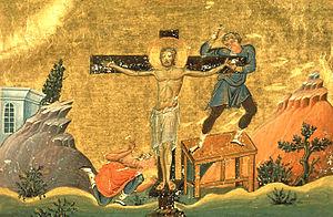 Nestor of Magydos