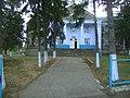 Nesvoya, Chernivets'ka oblast, Ukraine, 60361 - panoramio - edykbo (6).jpg