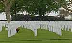 Netherlands American Cemetery and Memorial-2567.jpg