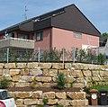 Neu-Gereut - panoramio (3).jpg