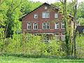 Neue Kaisermühle in Eberstadt.jpg
