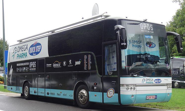 Neufchâteau - Tour de Wallonie, étape 3, 28 juillet 2014, arrivée (B08).JPG