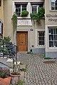 Neumarkt - Haus 'Zum goldenen Winkel' (Gottfried Keller) 2018-09-29 18-43-52.jpg