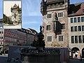 Neurenberg - Nassauer Haus - panoramio.jpg