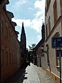 Neuruppin Siechenstrasse (2171855770).jpg