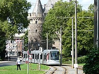 Neuss tram 2017 1.jpg