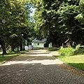 Neustupov (6-2012) - panoramio (1).jpg