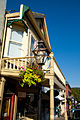 Nevada City Downtown Historic District-15.jpg