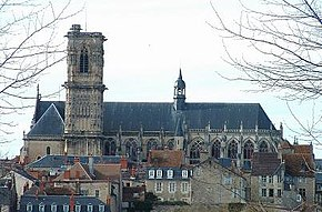 Nevers Cathedrale.jpg