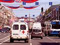 Nevsky Prospekt Ambulance.jpg