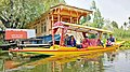 New-Bul-Bul-Group-Of-Houseboats-Srinagar-Kashmir-.jpg