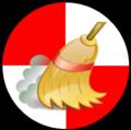 New CVU Logo.png