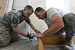 New Jersey National Guard (28164828361).jpg