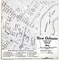 New Orleans Quarter CBD 1920 map.jpg