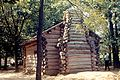 New Salem - Cabin (4288982703).jpg
