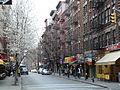 New York (6035605306).jpg