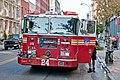 New York City Fire Department Fire Engines (3926791647).jpg