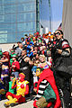 New York Comic Con 2015 - DC (22038752216).jpg