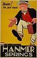 New Zealand Railway Poster - Hamner Springs 1927 (10468996264).jpg