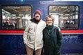 New night train between Vienna and Brussels (1).jpg