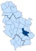 Нишавский округ.PNG