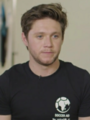 Niall Horan Soccer Aid for Unicef-2019.png