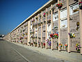 Nichos del Cementerio Sur de Madrid (4).jpg