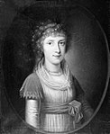 Nicodemo - Maria Antonia of Naples and Sicily.jpg