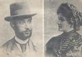 Nicolae Iorga si Catinca.png