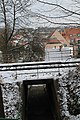 Niederbronn-les-Bains - panoramio (79).jpg