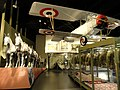 Nieuport 12 National World War I Museum - Kansas City, MO - DSC07747.jpg