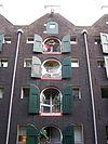 nieuwe uilenburgerstraat 19 top